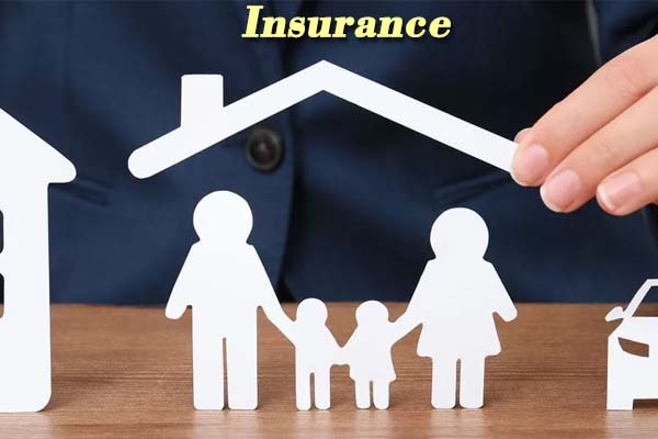 Goods Insurance Services