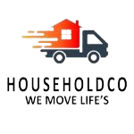 householdco
