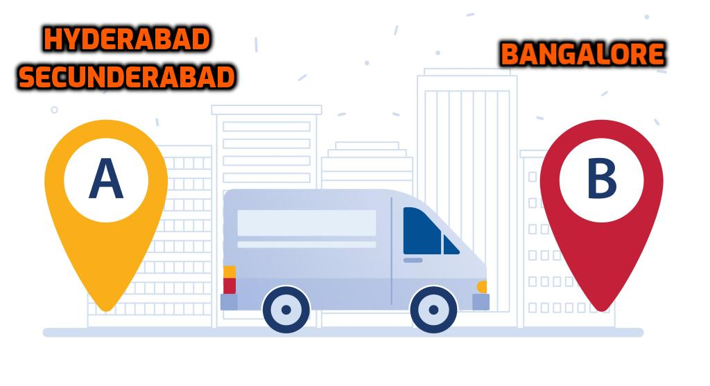 packers movers secunderabad hyderabad