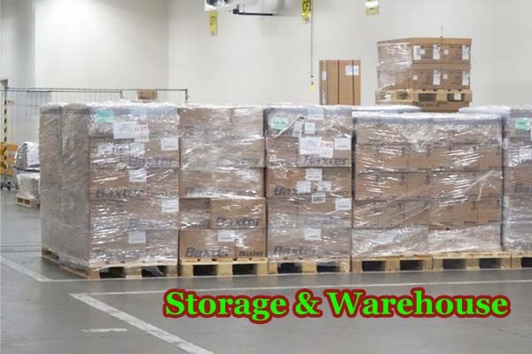 Storage and Warehouse copy